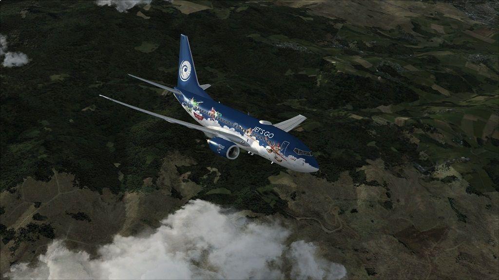 Skiathos X PMDG 737-600 6_zpszwof7g10