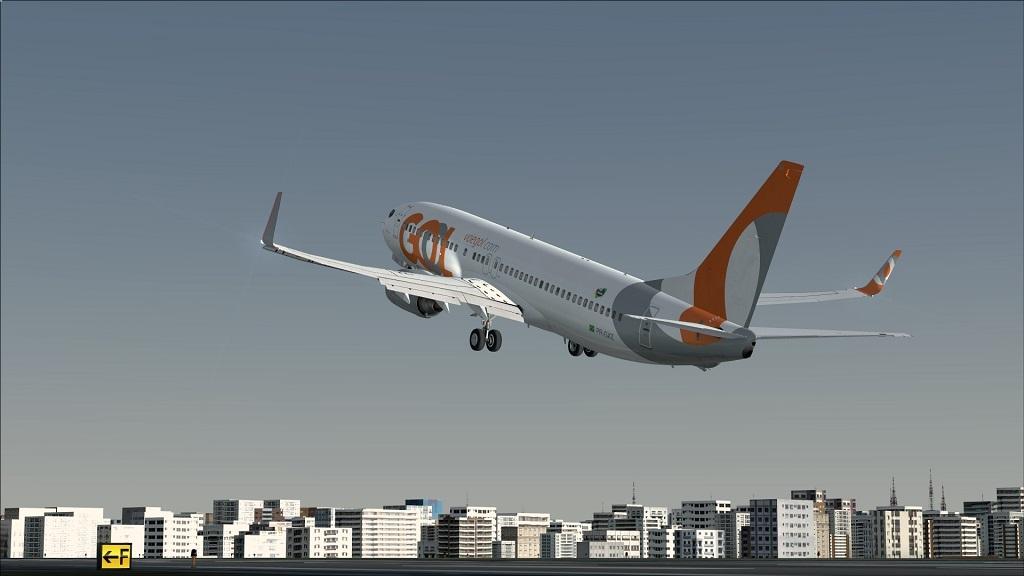 Algumas Screenshots da Nova Textura da Gol 737NGX PMDG 6_zpszx9r83gs