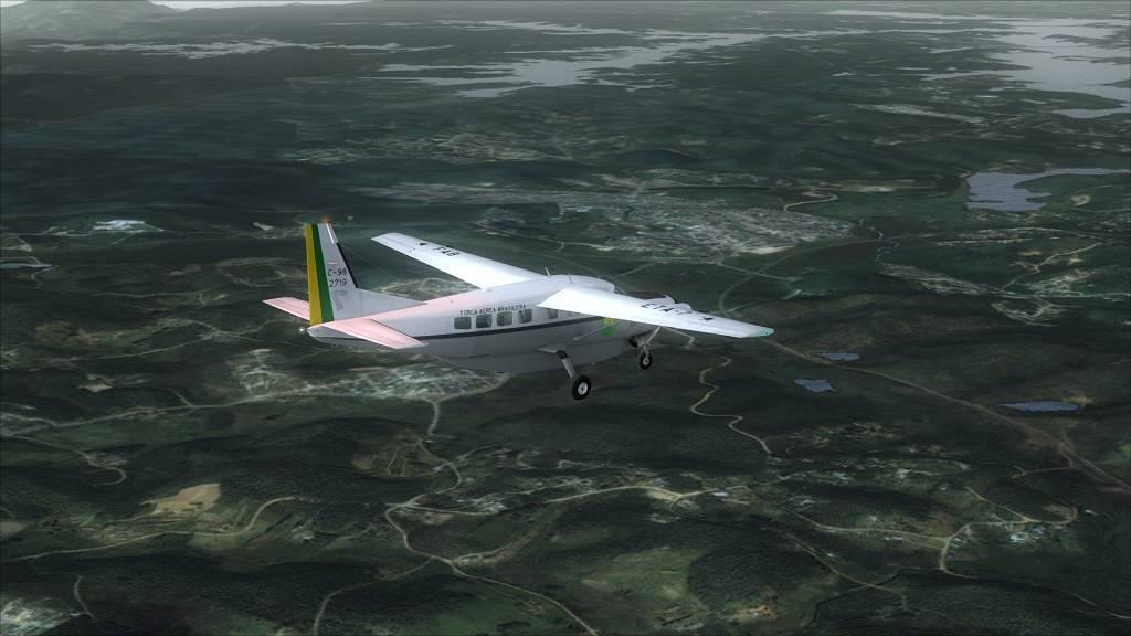 C208B Saindo da Base Aérea SBST to SBMT. 7_zps2791b786
