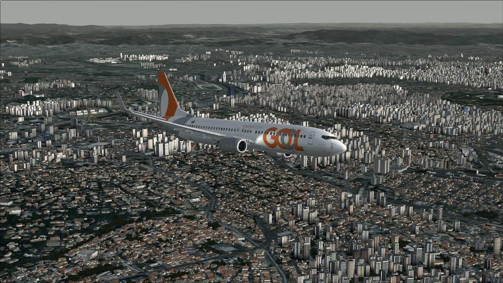 Algumas Screenshots da Nova Textura da Gol 737NGX PMDG 7_zps3asgkjni