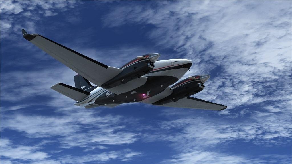 Carenado C90 GTX King Air 7_zps4j08p6bv