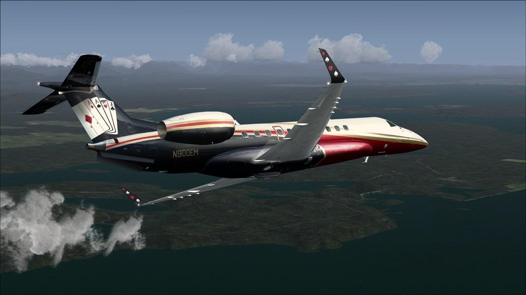 Legacy Project Opensky KORS to KBFI linda aeronave 7_zps50ce26dd