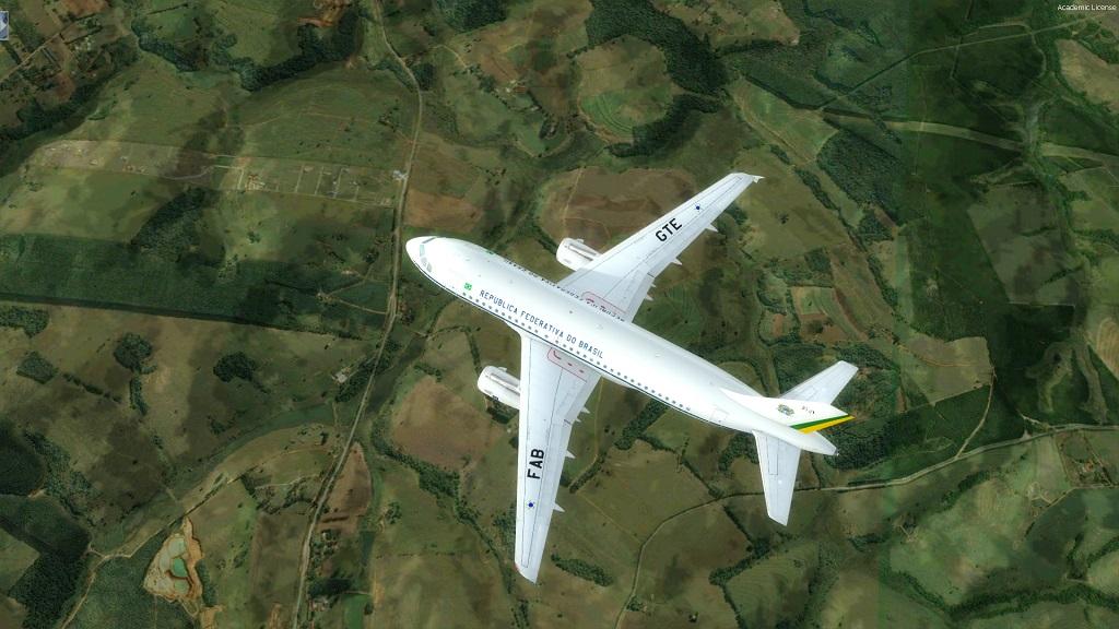 A319 - FAB SBSP/SBLO 7_zpsadhxshtk