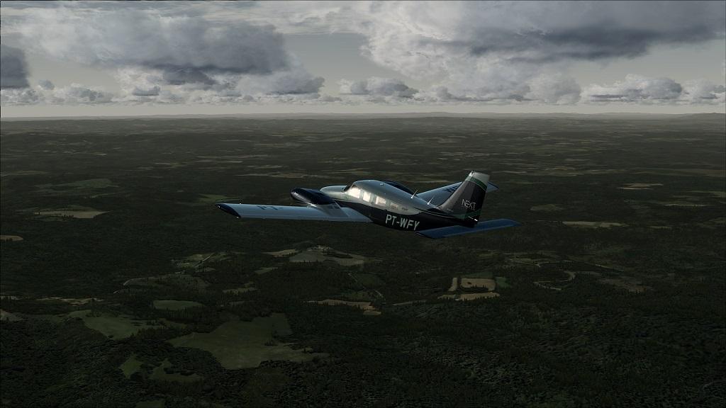 Seneca V SBKG/SBRF 7_zpsbf05c4ef