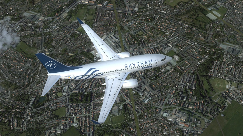 737NGX SUMU/SABE 7_zpse8d0b650