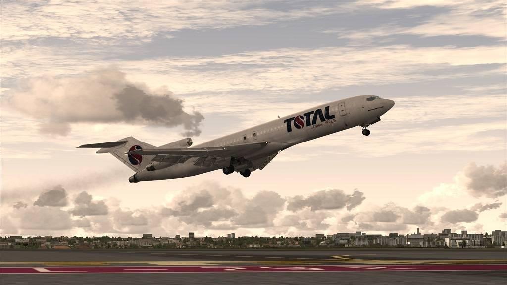 CS 727 decolagem de SBBR 7_zpshajwemqc