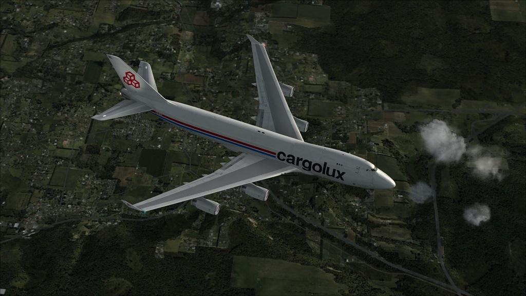 747 PMDG Cargo Lux 7_zpshunydj61