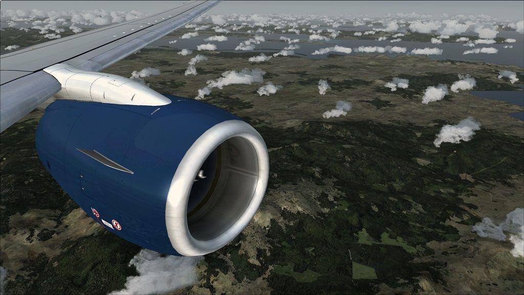 Skiathos X PMDG 737-600 7_zpsj3scn9rl