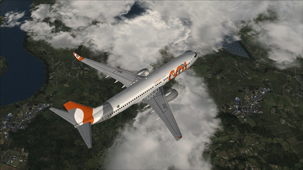 Voando para Paraguai SBPA - SGAS 7_zpsl1fltmtc