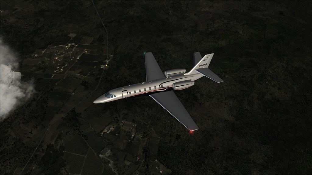 Testando Citation Sovereign, excelente aeronave por ser free 7_zpsqeh6qqiv
