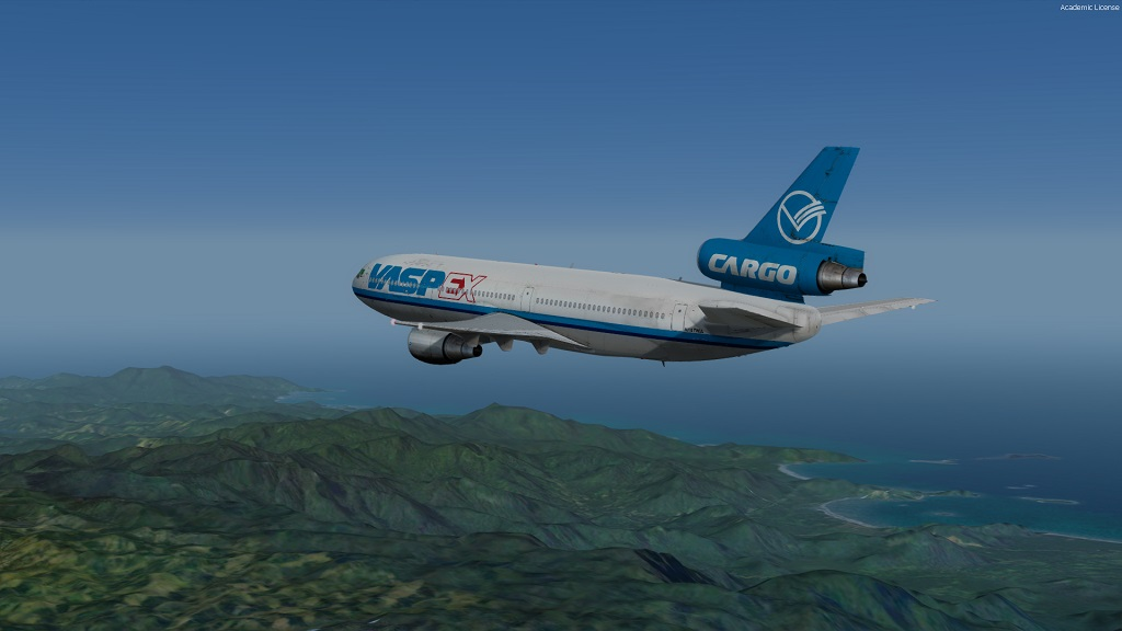 SBGR/SBGL DC-10 VASP CLS 7_zpsv58cljln