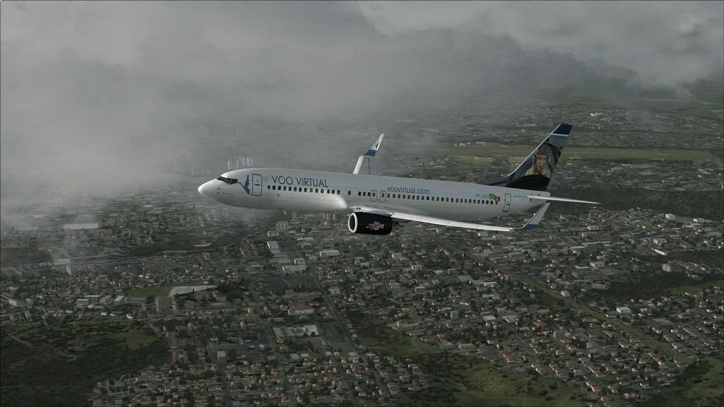 737 NGX Pintura Voo Virtual Linda, SBLO/SBFI 7_zpsvn0xxpoa