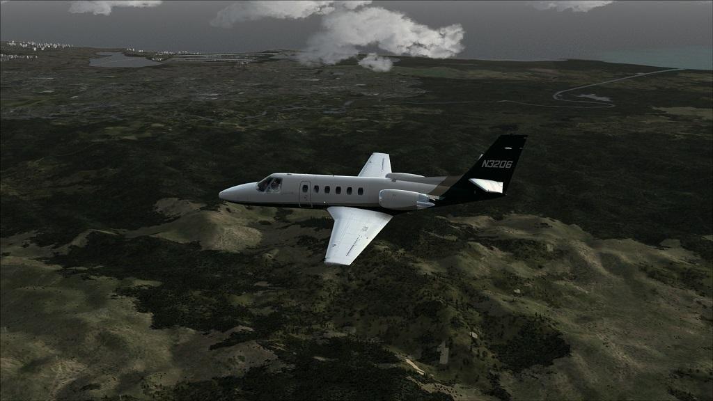 C550 To TJSJ San Juan 7_zpsycmlgmcw