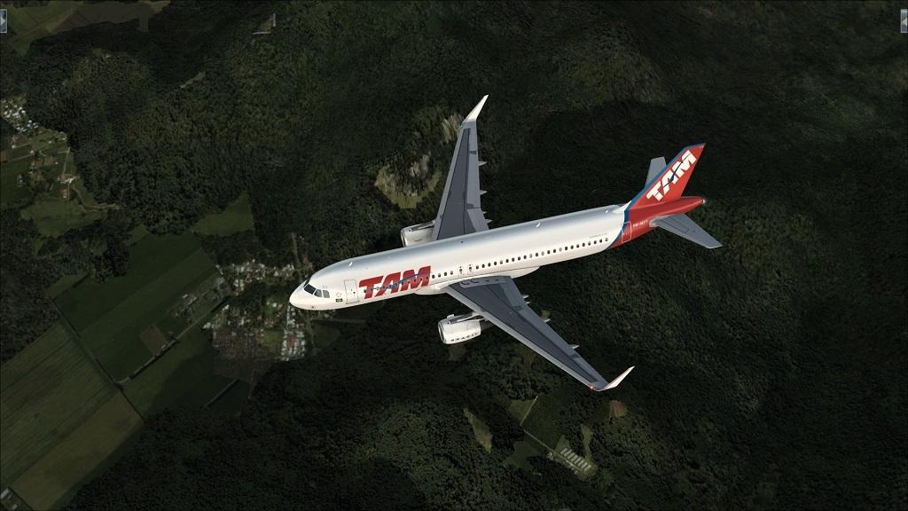 SBJU - SBFZ A320 7_zpsz31epyuh