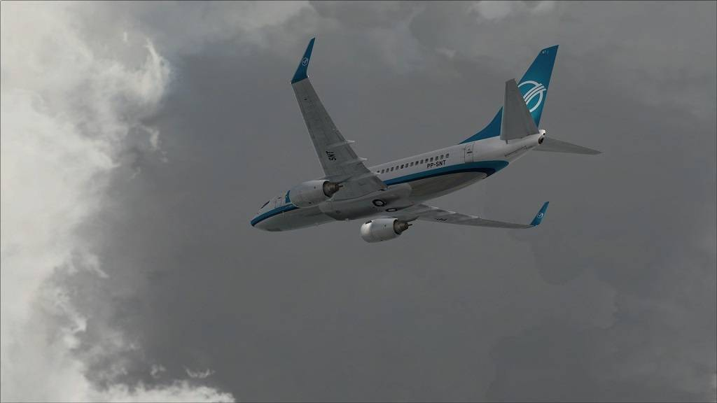 737 Matando Saudades da Nossa Querida VASP 7_zpszoxibien