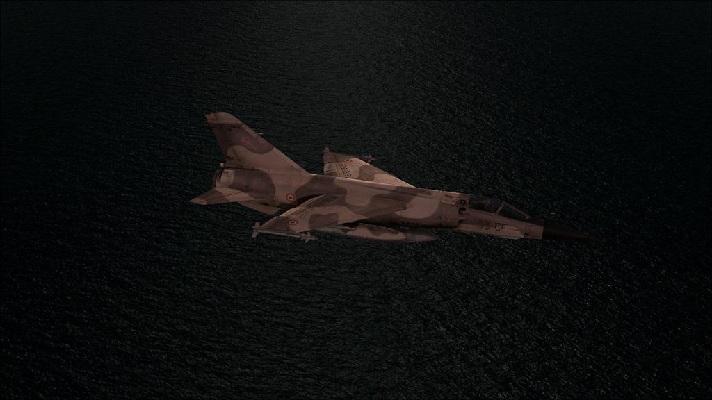 Gmax Mirage F1 voo teste 8_zps26d8a2e2
