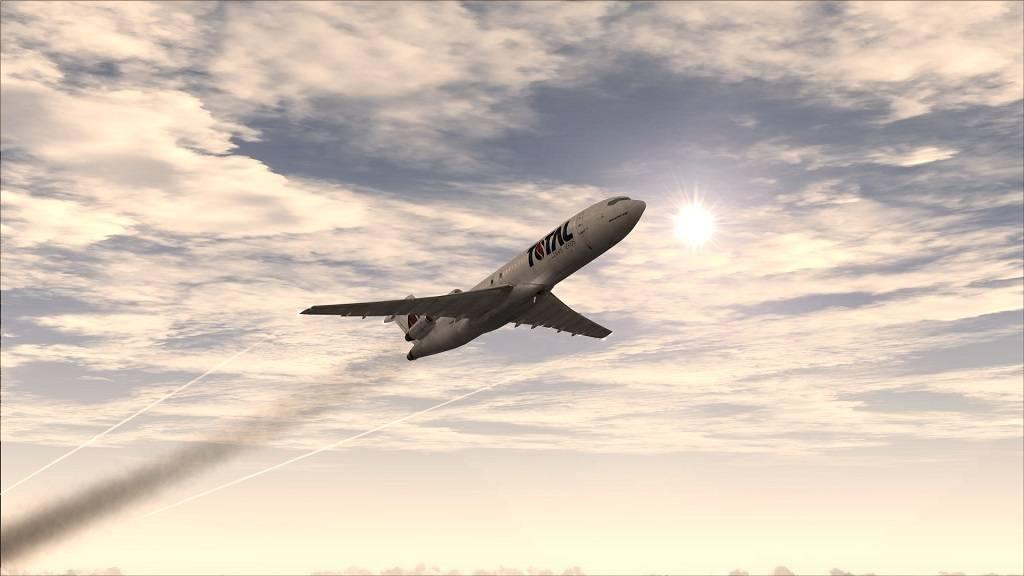 CS 727 decolagem de SBBR 8_zps3jgayk37