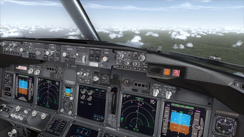 737NGX SUMU/SABE 8_zps76fa3e51
