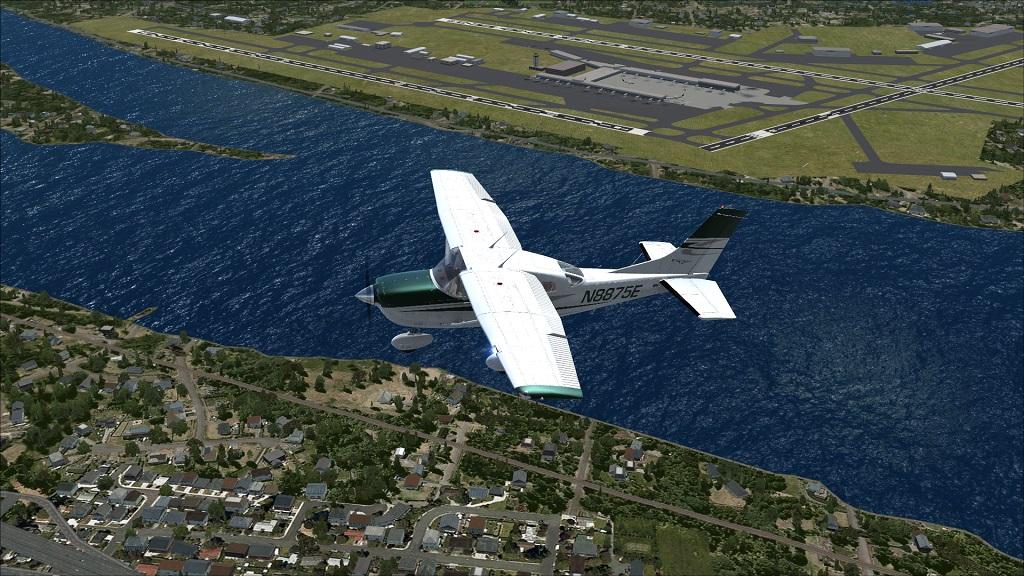Voo VRF com CT206H da carenado usando FTX GLOBAL do aeroporto KMMV para um aeroporto pequeno USW52 da ORBX muito legal espero que gostem 8_zpsda34bcd4