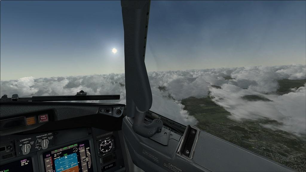 737 NGX Pintura Voo Virtual Linda, SBLO/SBFI 8_zpsed5sknbx