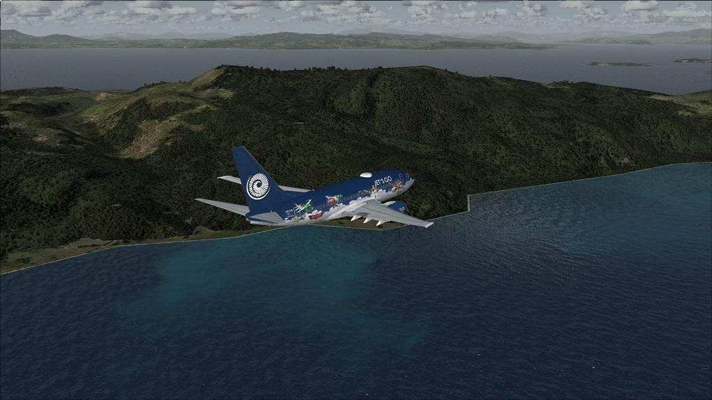Skiathos X PMDG 737-600 8_zpseej6yj9i