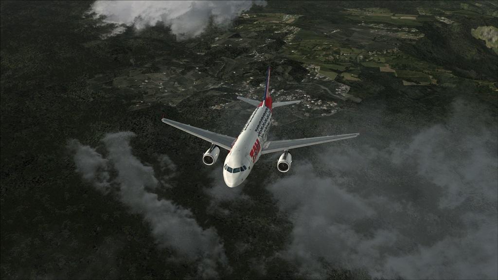 TAM A319 SBRJ-SBSP 8_zpsenkwbzx3