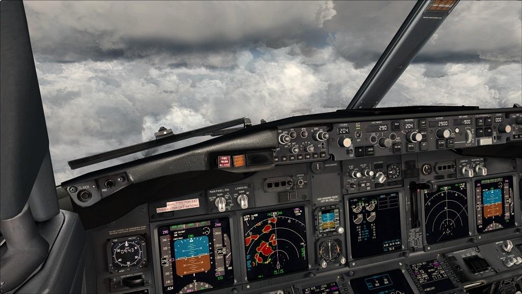 Voando para Paraguai SBPA - SGAS 8_zpsgqabndbm