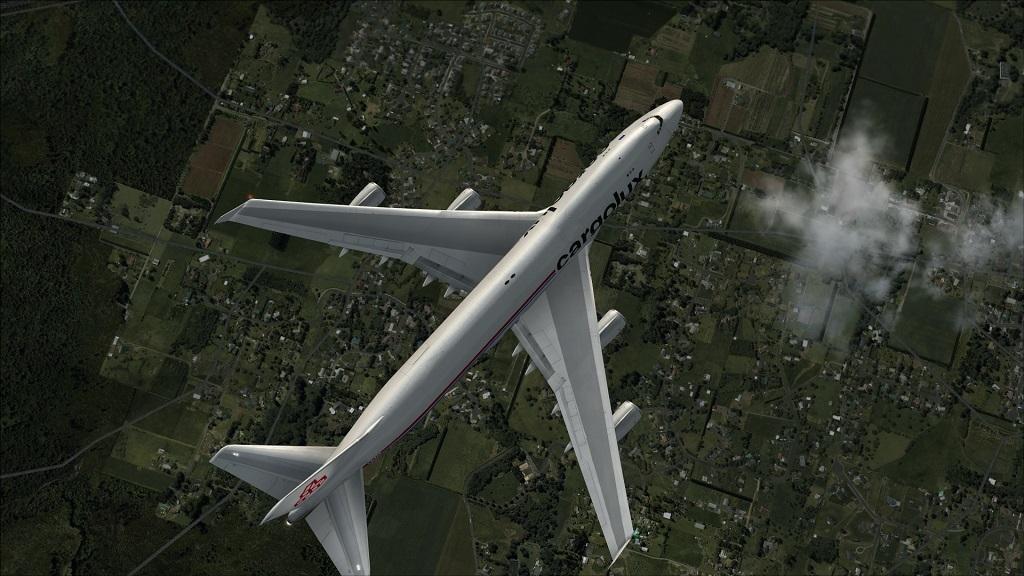 747 PMDG Cargo Lux 8_zpsmidning6