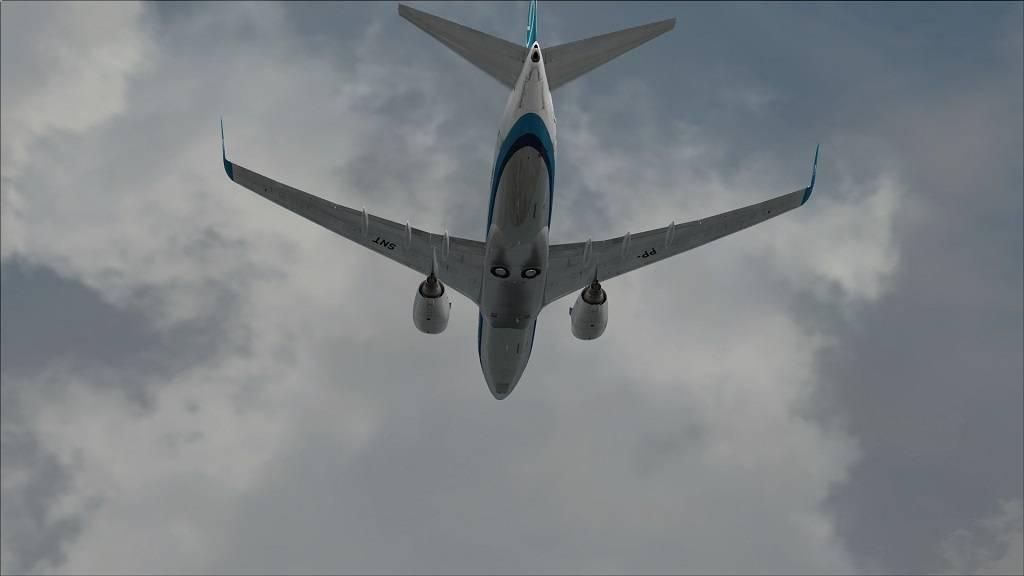 737 Matando Saudades da Nossa Querida VASP 8_zpsnconkj0c