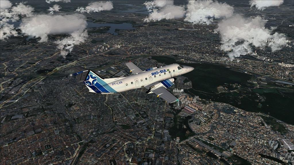 Matando Saudades Aeronave e Cia Aérea EMB-120 8_zpsnrqc63li