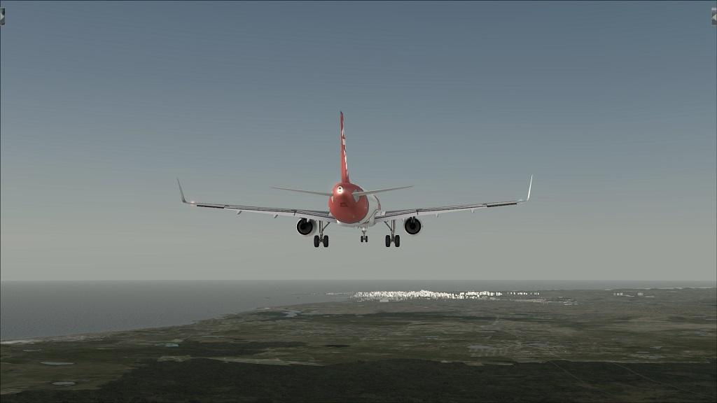 SBJU - SBFZ A320 8_zpsnvqjbwnl