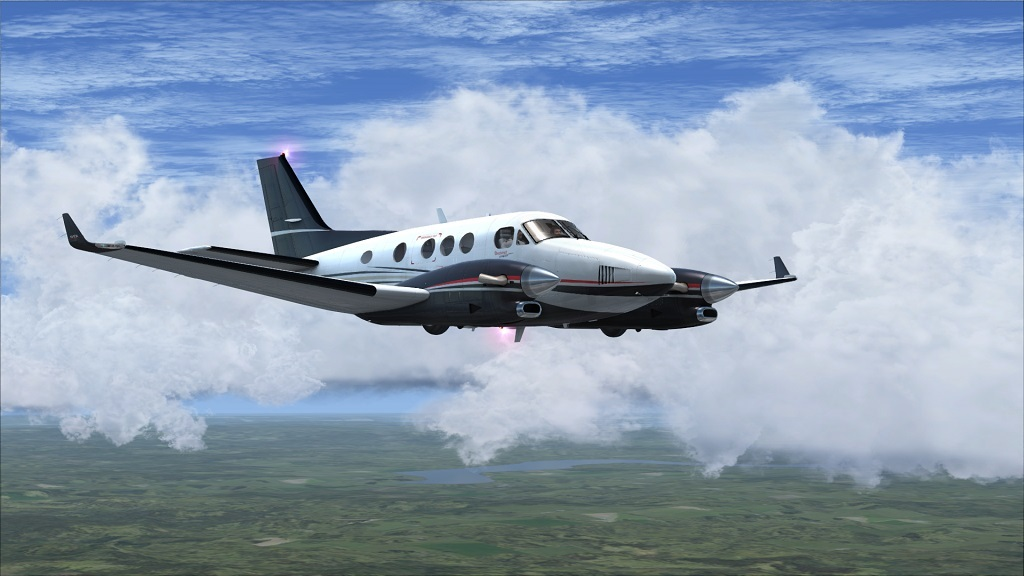 Carenado C90 GTX King Air 8_zpssp5bnf1s