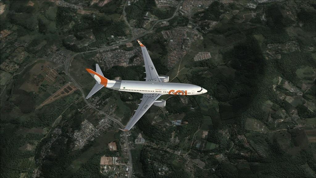 Algumas Screenshots da Nova Textura da Gol 737NGX PMDG 8_zpsw7todkuu