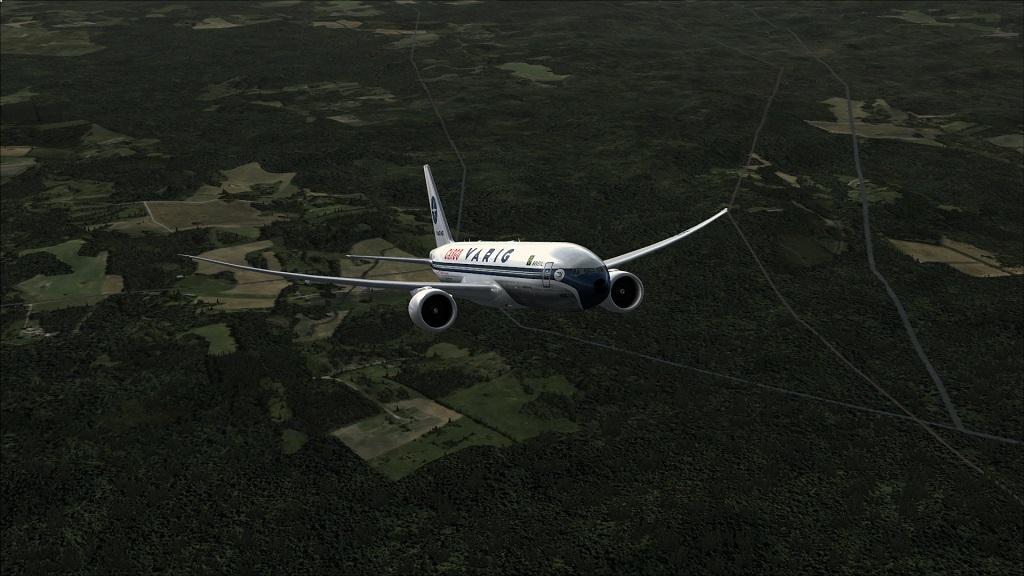 777F PMDG Textura Varig Decolando de SBRF 8_zpsy6bpyhbe