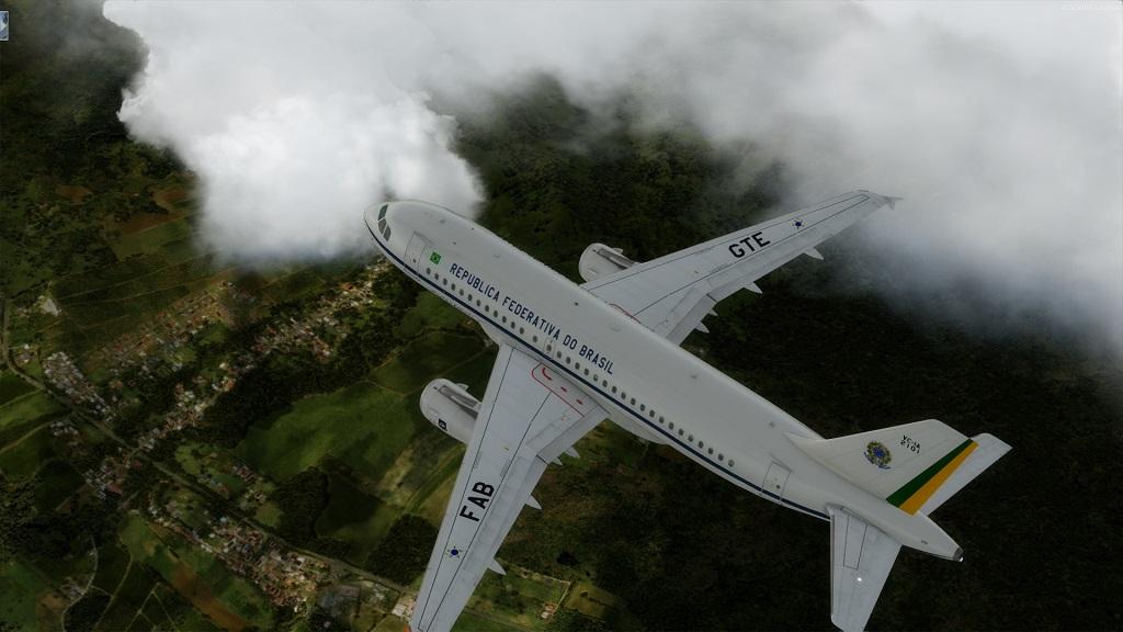 A319 - FAB SBSP/SBLO 8_zpszaloqoxj