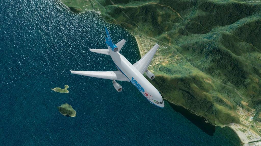 SBGR/SBGL DC-10 VASP CLS 8_zpszss7lkgl