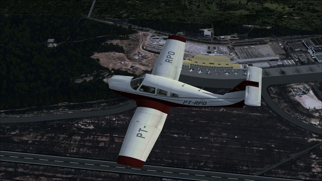 Levando Garimpeiros para Manaus 9_zps31baf0c1