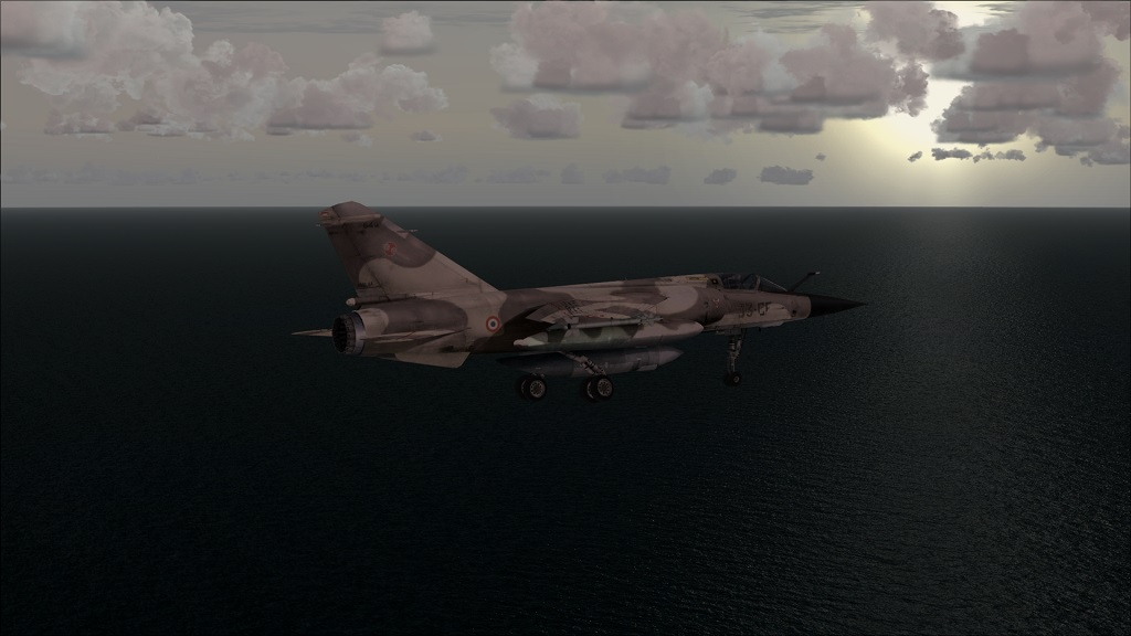 Gmax Mirage F1 voo teste 9_zps9fc866fb