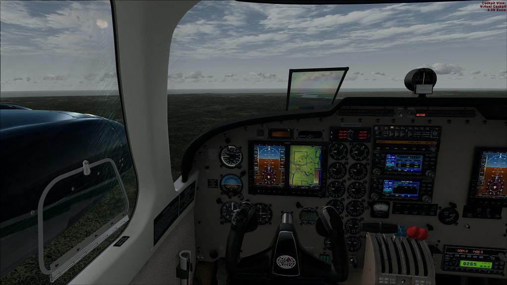 Seneca V SBKG/SBRF 9_zpsa9d54742