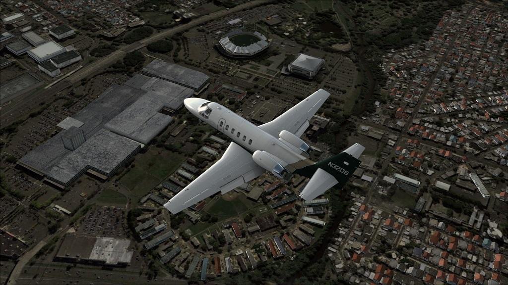 C550 To TJSJ San Juan 9_zpsavdnyfn0