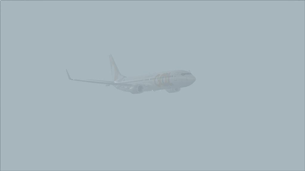 Voando para Paraguai SBPA - SGAS 9_zpsc3pynpid