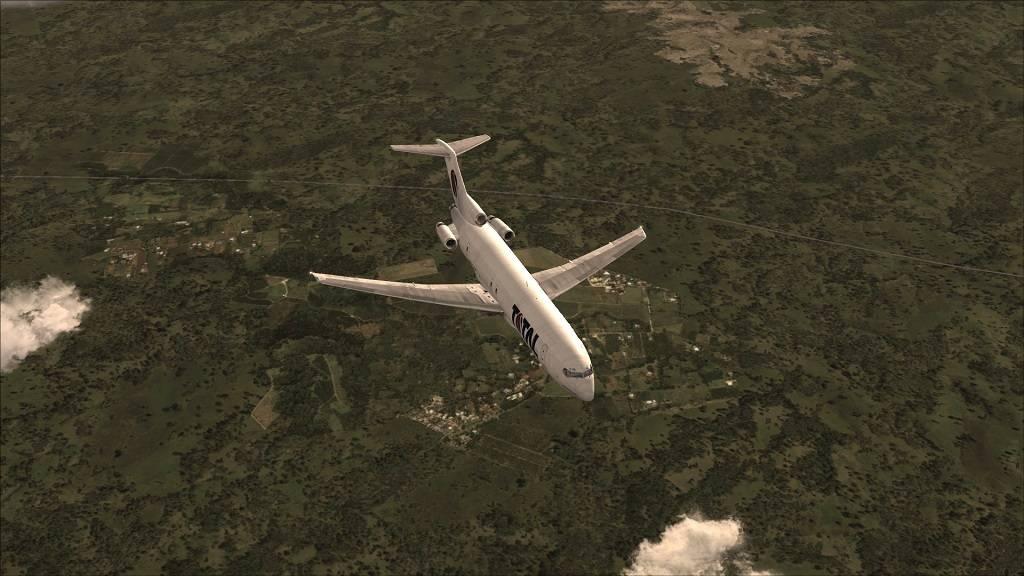 CS 727 decolagem de SBBR 9_zpsdht8xwpz