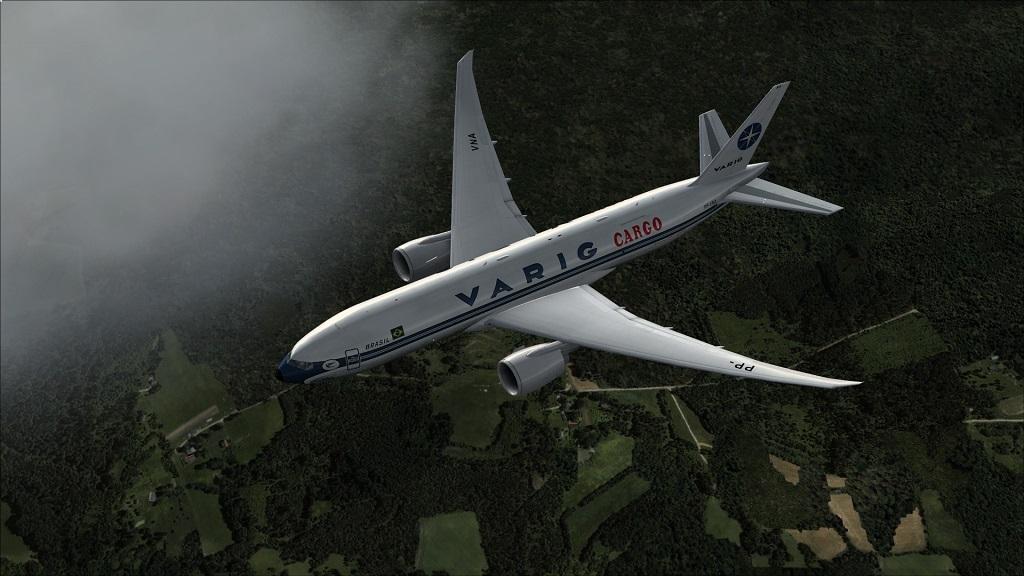777F PMDG Textura Varig Decolando de SBRF 9_zpsgseznwku