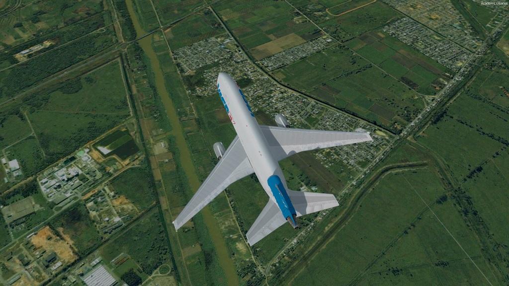 SBGR/SBGL DC-10 VASP CLS 9_zpshdceuep5