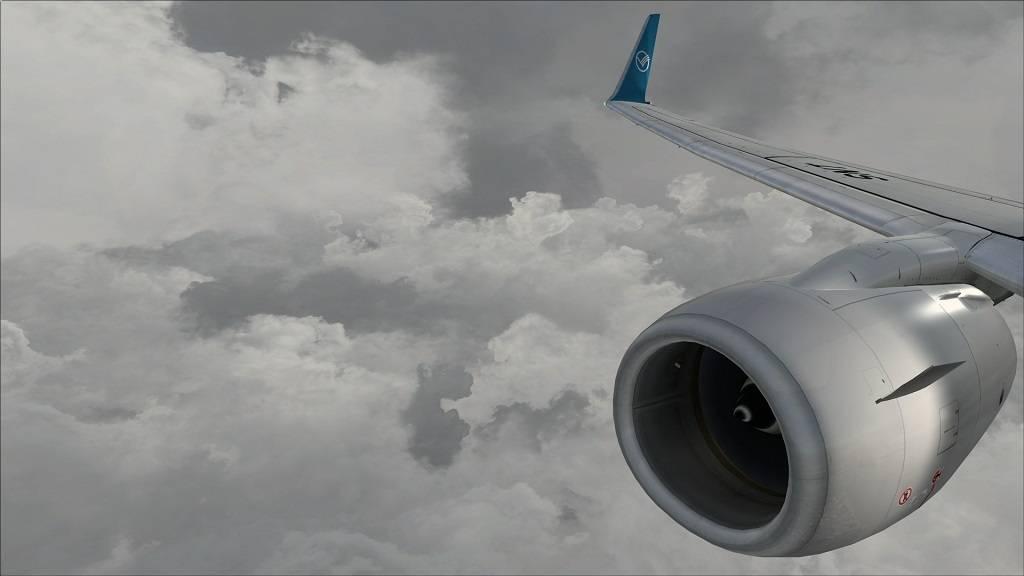 737 Matando Saudades da Nossa Querida VASP 9_zpskpz2kse1