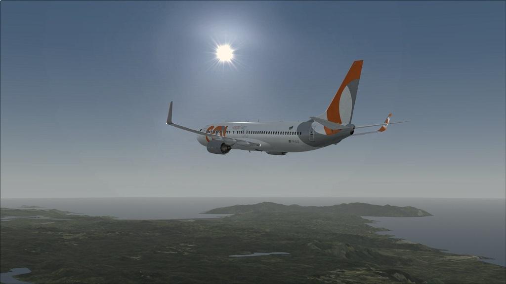 Algumas Screenshots da Nova Textura da Gol 737NGX PMDG 9_zpsnt2rbru0