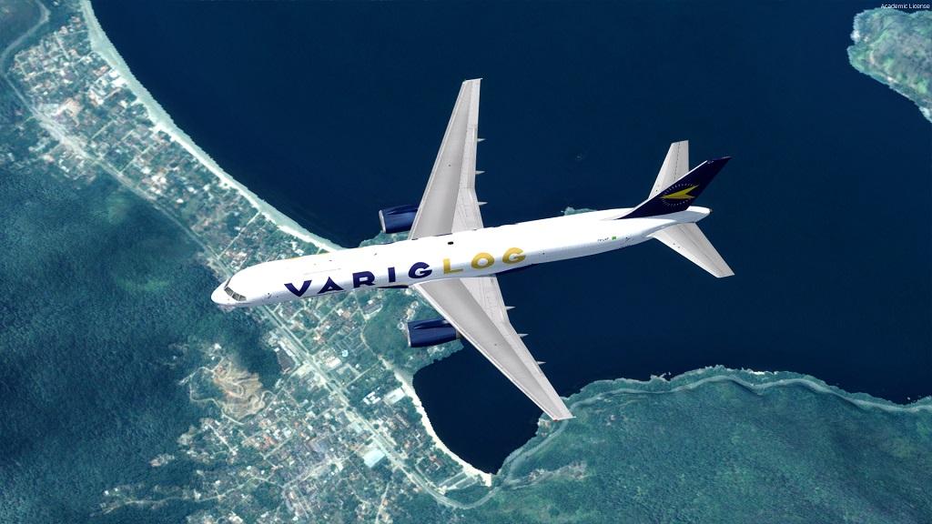 SBPA - SBGL voo teste com novo ultimate realism pack 9_zpsovrff9hu