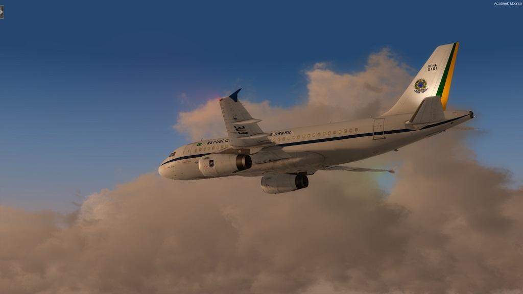 A319 - FAB SBSP/SBLO 9_zpspg8phve9
