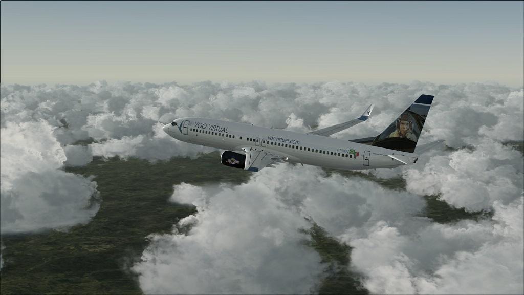 737 NGX Pintura Voo Virtual Linda, SBLO/SBFI 9_zpst1z3aedz