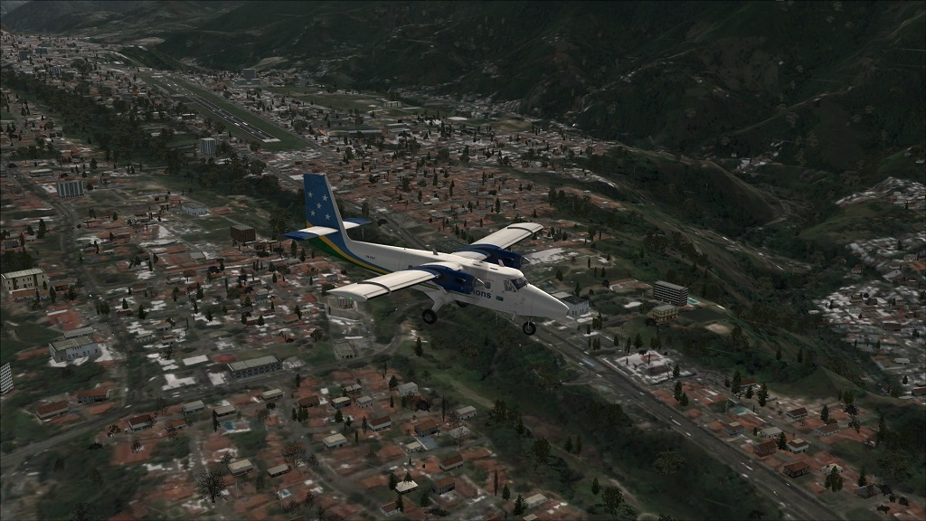 SKCC - SVMD Aeroporto de Mérida  9_zpsv4bhqg02